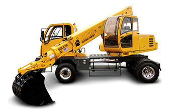 __0112_badger_470tm_telescoping_boom_excavator